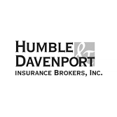 Humble & Davenport