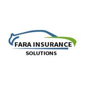 Fara Insurance Solutions
