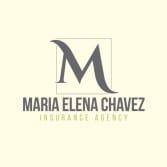 Maria Elena Chavez Insurance Agency