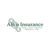 ABCO Home Plus Insurance Agency