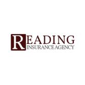 Reading Insurance Agency