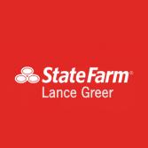 Lance Greer - State Farm Insurance Agent
