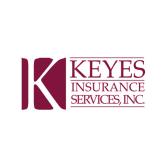 keyesinsuranceservices.com