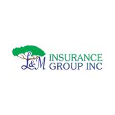L & M Insurance Group Inc.