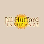Jill Hufford Insurance