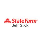 Jeff Glick - State Farm Insurance Agent