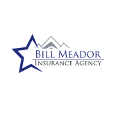 Bill Meador Insurance Agency