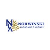 Norwinski Insurance Agency