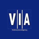 VIA Insurance Agency
