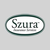 Szura Insurance Services