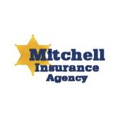 Mitchell Insurance Agency