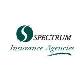 Spectrum Insurance Agencies