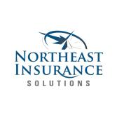 Northeast Insurance Solutions