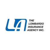 The Lombardo Insurance Agency Inc.