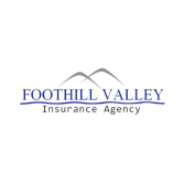 Foothill Valley Insurance Agency