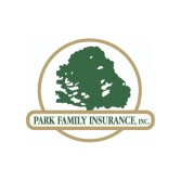 Park Family Insurance and Financial Services, Inc.