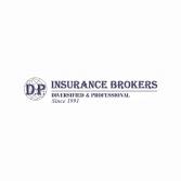 D.P. Insurance Brokers