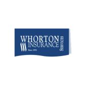Whorton Insurance