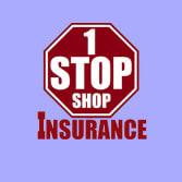 1 Stop Shop Insurance