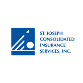 St. Joseph Consolidated Insurance Services, Inc.