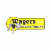 Randy Wagers Insurance Agency