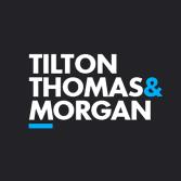 Tilton, Thomas & Morgan