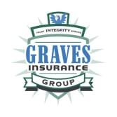Graves Insurance Group