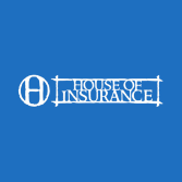 House of Insurance