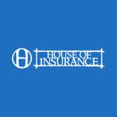 myhouseofinsurance.com