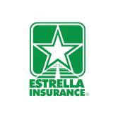 Estrella Insurance #139