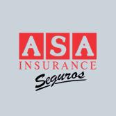 ASA Insurance