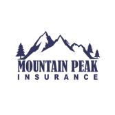 Mountain Peak Insurance - Salt Lake