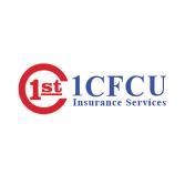 1cfcuinsurance.com