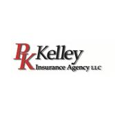 PK Kelley Insurance Agency, LLC