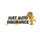 Just Auto Insurance