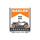 Paul R. Nadler Insurance Services