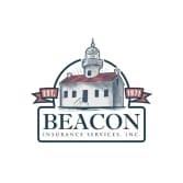 Beacon Insurance Services Inc