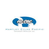 Hartley Cylke Pacific Insurance Services, Inc