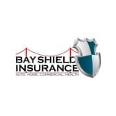 BayShield Insurance Services