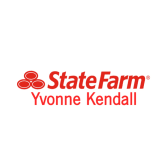 Yvonne Kendall - State Farm Insurance Agent