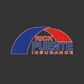 Rick Puente Insurance