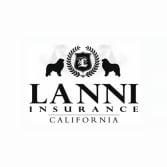 Lanni Insurance