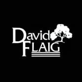 Flaig Insurances Services