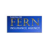 Fern Insurance Agency