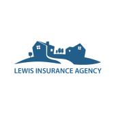 Lewis Insurance Agency