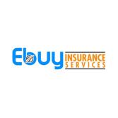 Ebuy Insurance Services