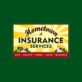 Hometown Insurance Services, INC.