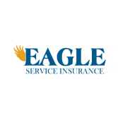 Eagle Service Insurance Agency
