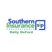 Southern Insurance Professional