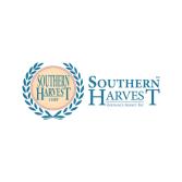 Southern Harvest Insurance, Inc.